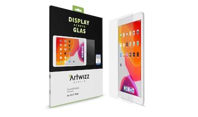Artwizz Displayschutz aus gehärtetem Glas »SecondDisplay für iPad 10,2 Zoll« kaufen