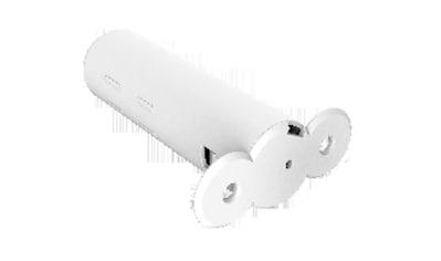 Z - Wave SmartHome Zubehör »Versteckter Türsensor GEN5  -  Z - Wave Plus« kaufen