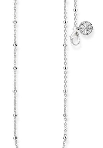 THOMAS SABO Silberkette »KK0003 - 001 - 21 - L45v« kaufen