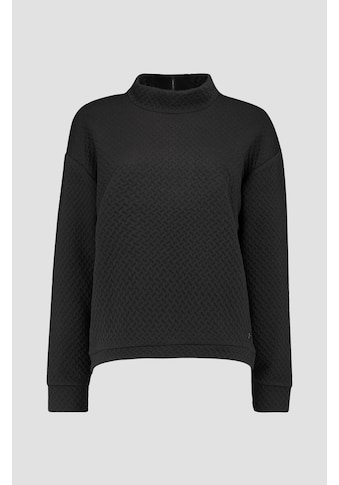 "O'Neill Sweatshirt »""Aralia""« kaufen"