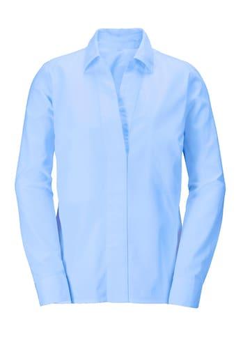 Inspirationen Klassische Bluse kaufen
