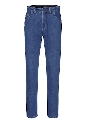 Atelier GARDEUR 5 - Pocket - Jeans »BILL - 2« kaufen