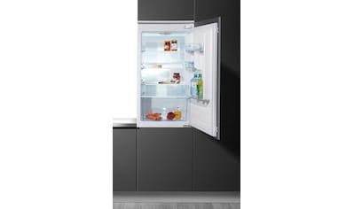 Amica Einbaukühlschrank, 102,0 cm hoch, 54,0 cm breit kaufen