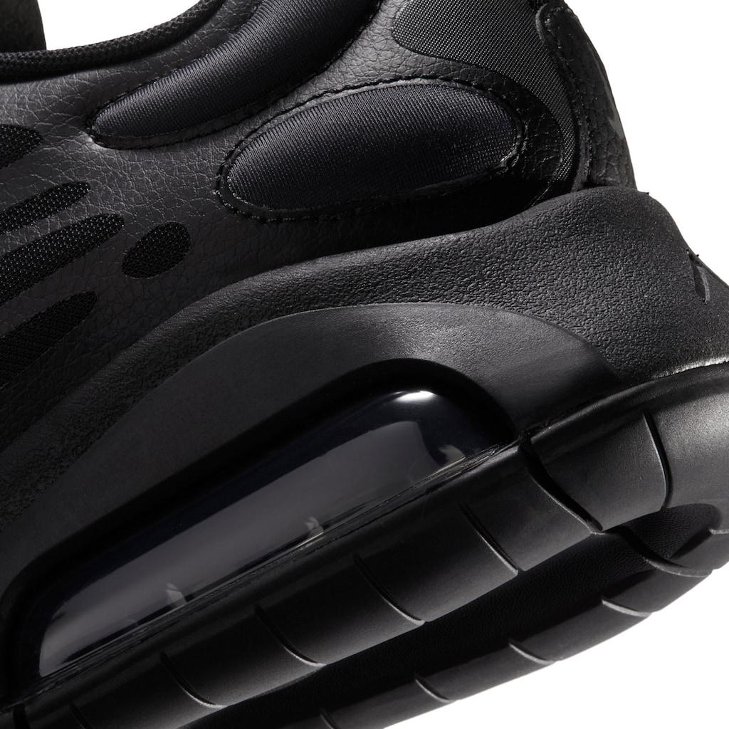 Nike Sportswear Sneaker »Air Max Exosense«
