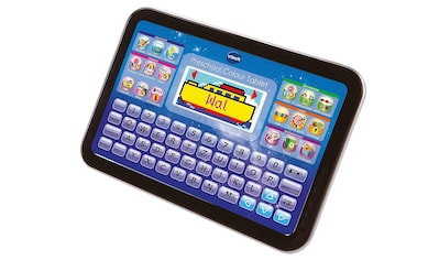 "Vtech® Lerntablet ""Preschool Colour Tablet"" kaufen"
