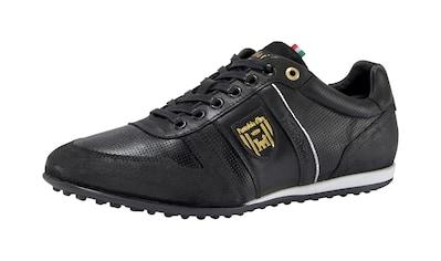 Pantofola d´Oro Sneaker »Zapponeta Uomo Low« kaufen