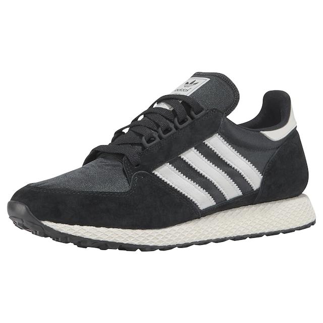 adidas Originals Sneaker »FOREST GROVE«