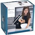 Klein Kinder-Standmixer »Electrolux Küchenmaschine, Holz«, FSC®-Holz aus gewissenhaft bewirtschafteten Wäldern
