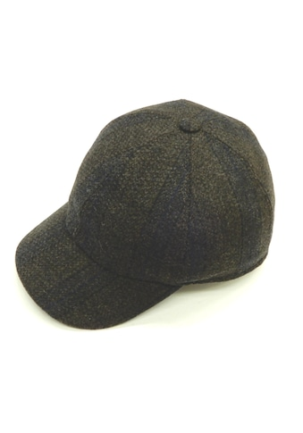 Chaplino Baseball Cap »-«, mit ausklappbaren Ohrenklappen kaufen