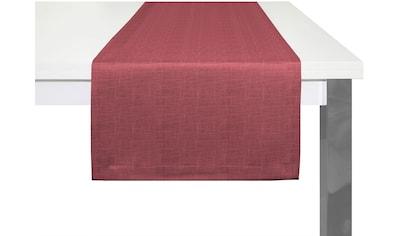 Wirth Tischläufer »WIESSEE« kaufen