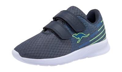 KangaROOS Sneaker »KF Act V« kaufen