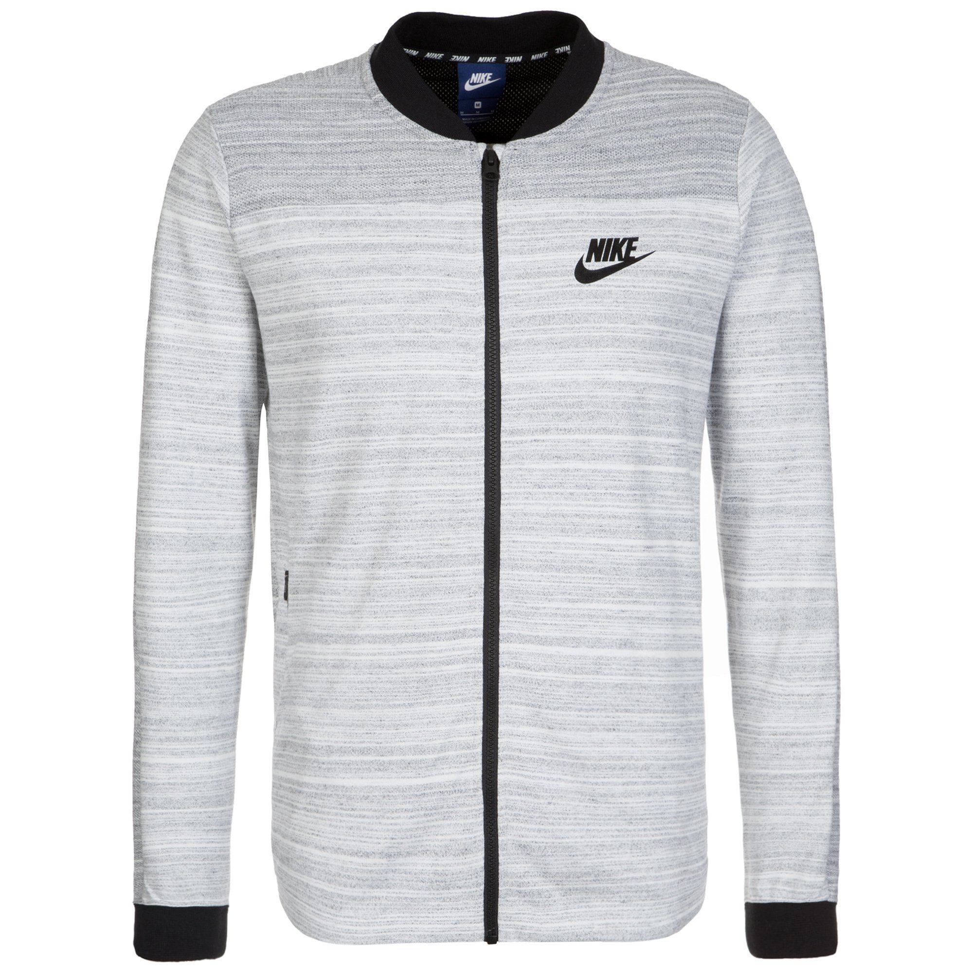 cheap prices autumn shoes best sell Nike Sportswear Advance 15 Jacke Herren » BAUR