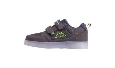 Kappa Sneaker »MASPER KIDS« kaufen