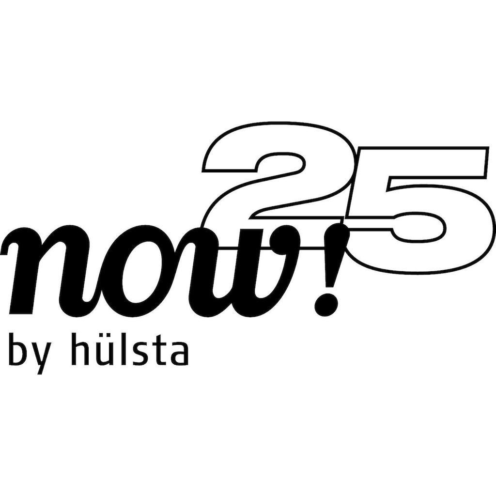 now! by hülsta Regalelement »now! to go«, kleine Box mit Tür
