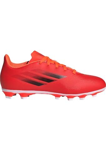 adidas Performance Fußballschuh »X SPEEDFLOW.4 FxG J« kaufen
