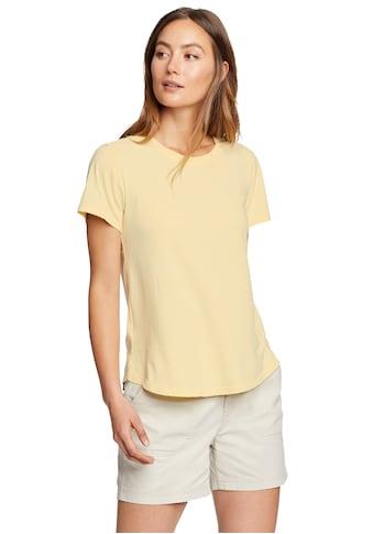 Eddie Bauer T-Shirt, Mineral Novelty T-Shirt kaufen