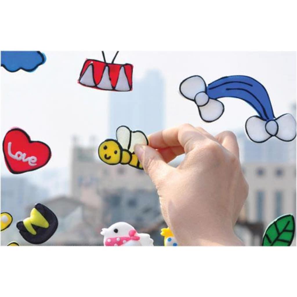 INTELLIGENTE knete Intelligente Knete »Gummy Laserknete-Set«