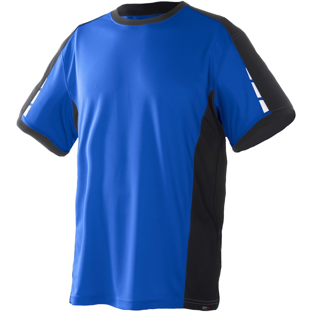 Dickies T-Shirt »Pro«, mit reflektierenden Details an den Ärmeln