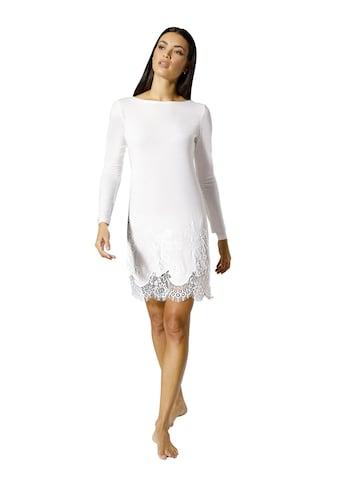 Cybèle Nachthemd »Nachthemd« kaufen