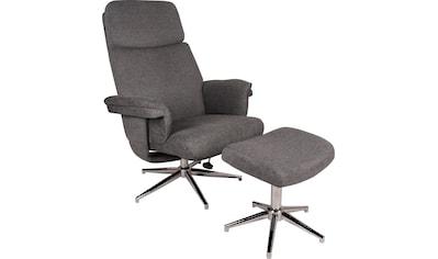 Duo Collection Relaxsessel »Sudbury« kaufen