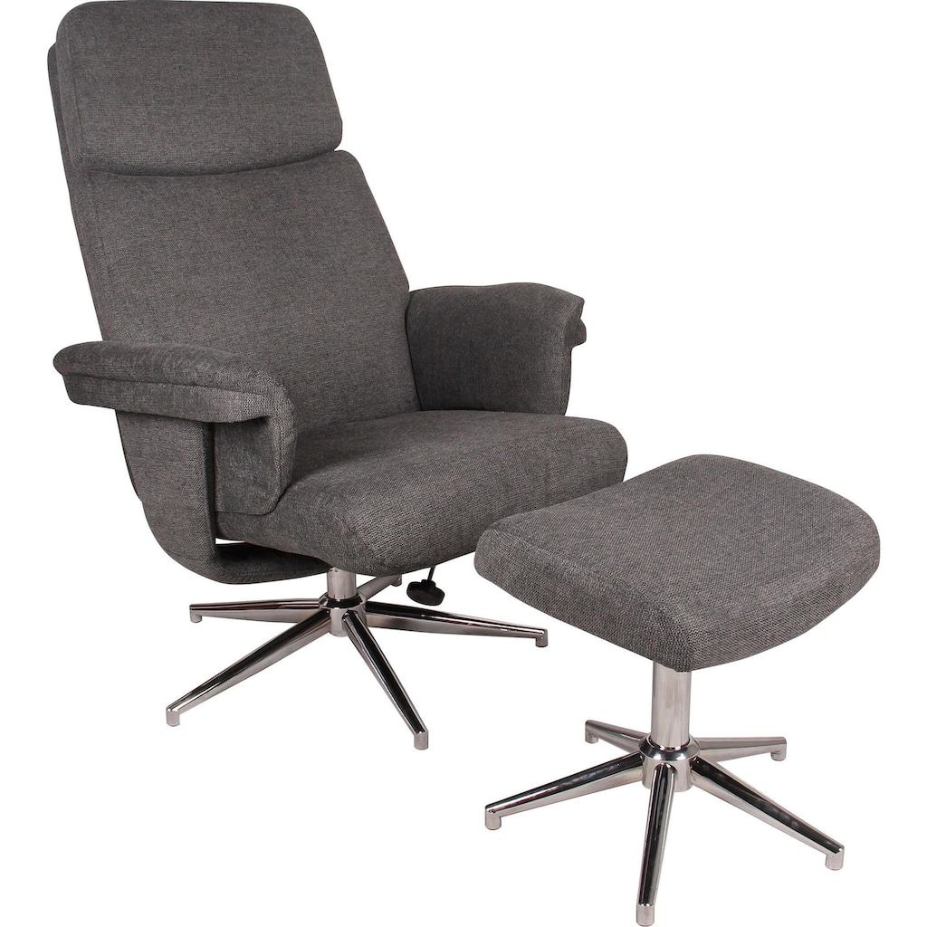 Duo Collection Relaxsessel »Sudbury«