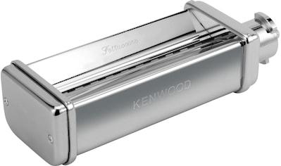 KENWOOD Nudelwalzenvorsatz KAX981ME kaufen