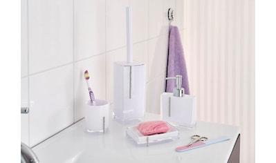 """WC - Garnitur, """"Classy"""", Ridder kaufen"""