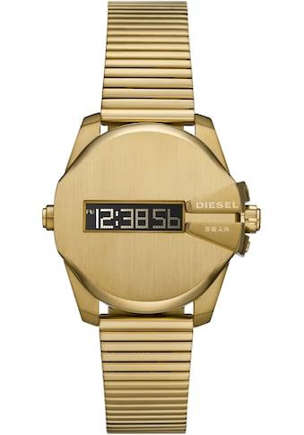 Diesel Digitaluhr »BABY CHIEF, DZ1961« kaufen