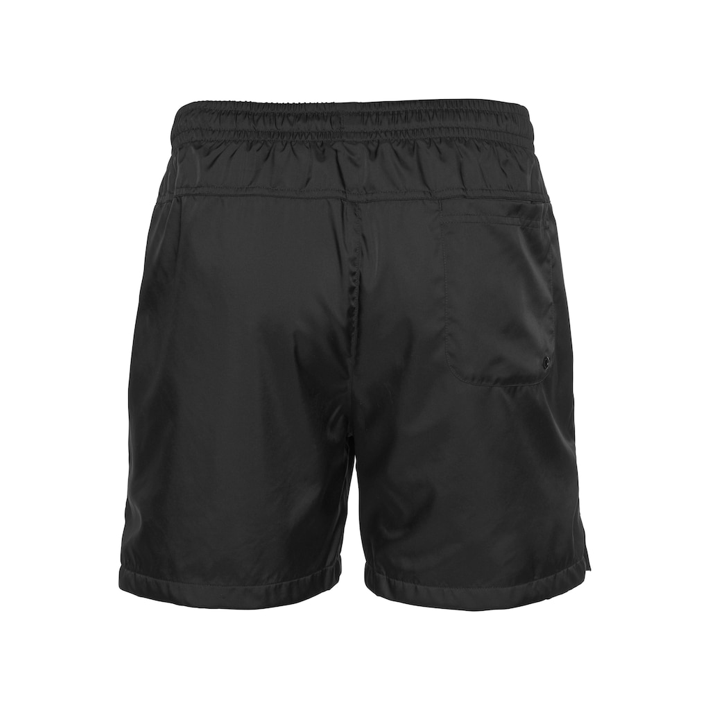 Nike Sportswear Shorts »MEN NIKE SPORTSWEAR CE SHORT WOVEN FLOW«