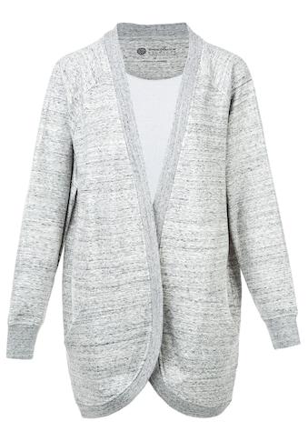 ATHLECIA Sweatshirt »REICY W Sweat«, in großzügigem Schnitt kaufen
