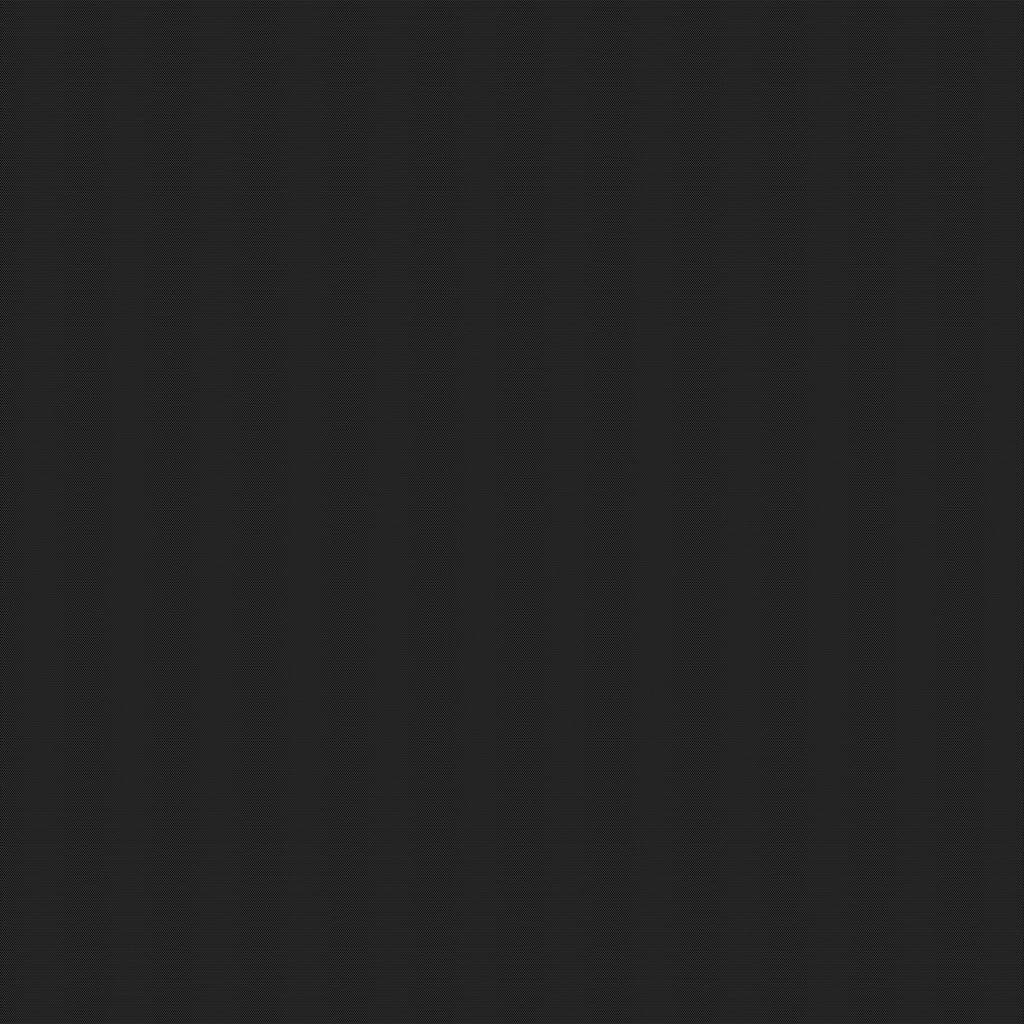VELUX Dachfensterrollo »DBL C02 4249«, verdunkelnd