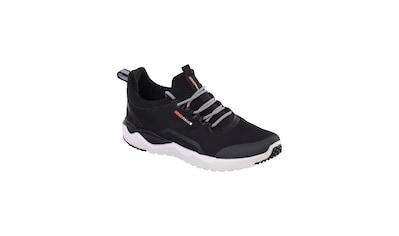 ENDURANCE Sneaker »FULEN M LITE«, im Running-Shoe-Look kaufen