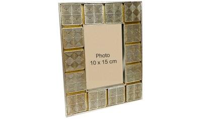Heim INTERIOR & SEASONAL DESIGN Einzelrahmen, (1 St.) kaufen