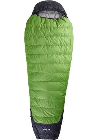 Nordisk Mumienschlafsack »Celsius  - 3°« kaufen