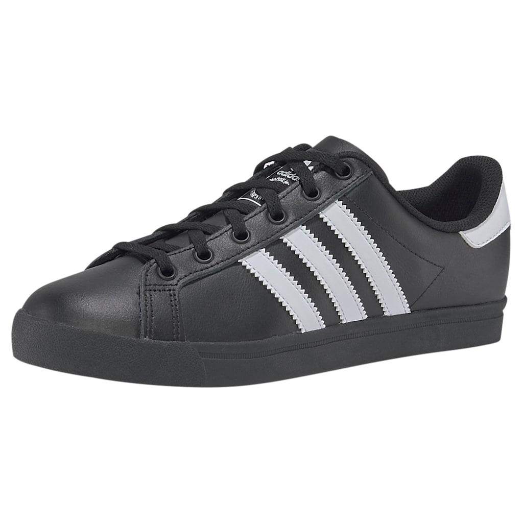 adidas Originals Sneaker »COAST STAR J/C«
