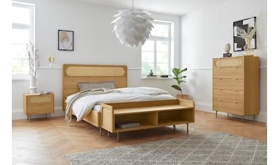 andas Bett »Liselle« kaufen