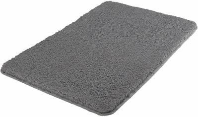 MEUSCH Badematte »Super Soft«, Höhe 23 mm, fußbodenheizungsgeeignet-strapazierfähig, rutschhemmender Rücken kaufen