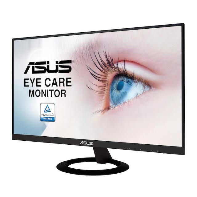 "CSL Gaming PC Set Athlon X4 870K | GTX 1050 Ti | 16GB RAM | 27"" TFT »Sprint T2161 Windows 10 Home«"