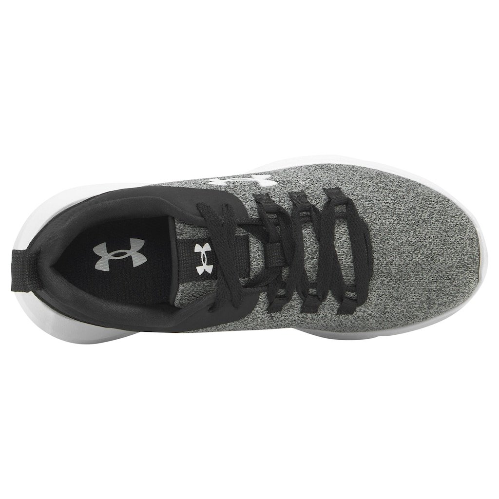 Under Armour® Sneaker »W Essential NM«