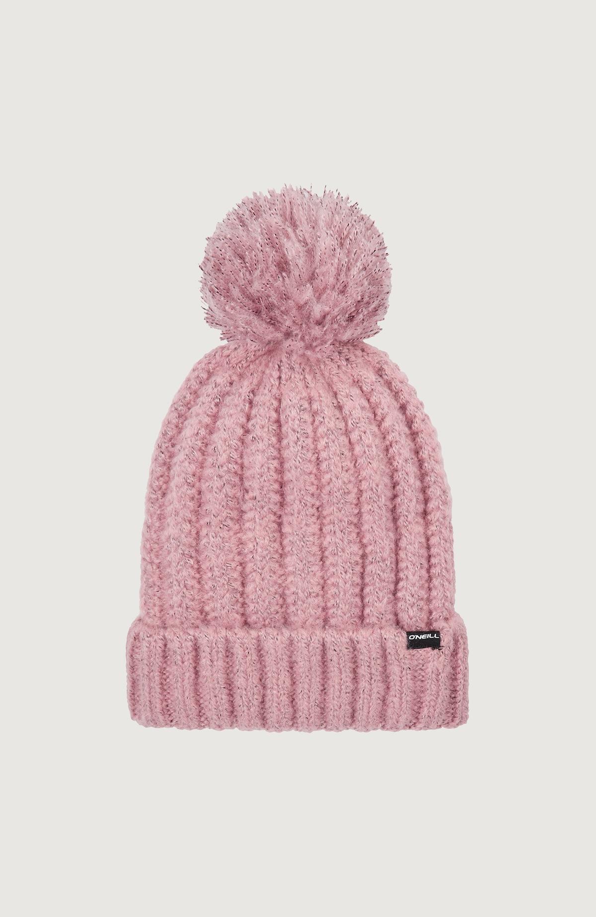 O'Neill Mütze Bw chunky knit Damenmode/Schmuck & Accessoires/Accessoires/Mützen/Bommelmützen