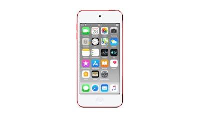 Apple iPod »touch 128 GB« kaufen