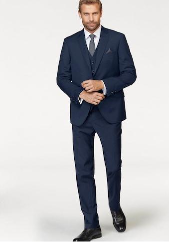 Studio Coletti Anzug 4 - teilig kaufen
