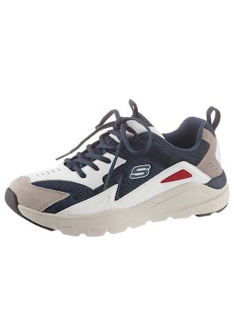Skechers Sneaker »Verrado«, mit Goga Mat-Funktion kaufen