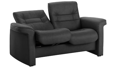 Stressless® 2 - Sitzer »Sapphire« kaufen
