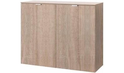 Express Solutions Kommode, Breite 100 cm kaufen