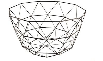 Heim INTERIOR & SEASONAL DESIGN Dekokorb, (1 St.) kaufen