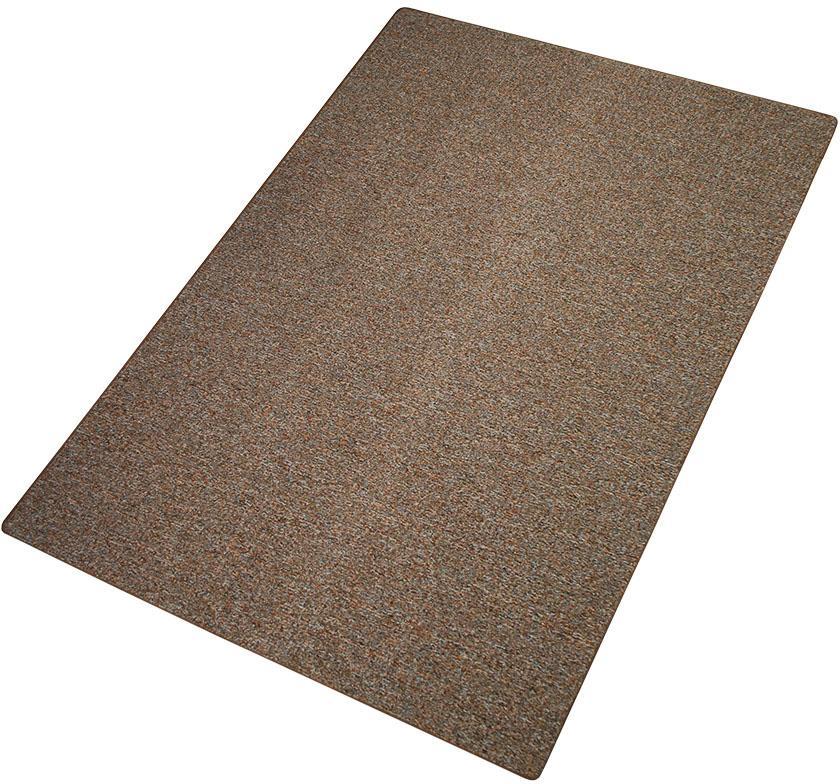 Teppich Snake Living Line rechteckig Höhe 9 mm maschinell gewebt