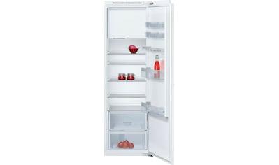 NEFF Einbaukühlschrank, 177,2 cm hoch, 54,1 cm breit kaufen