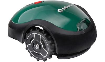 ROBOMOW Rasenmähroboter »Robo - Mow RX12U«, bis 250 m² Rasenfläche, mit Akku und Ladestation kaufen