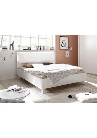 LC Bett »Miro« kaufen